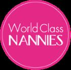 logo-mainmenu